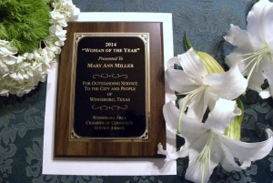 woman of the year award-optimized